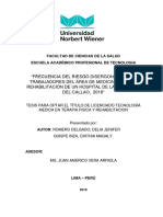 TESIS Quispe Cinthia - Romero Delia.pdf