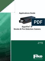 Manual de Diseño Signefire.pdf