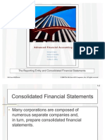 Advanced Financial Accounting 7e (Baker Lembre King).Chap003