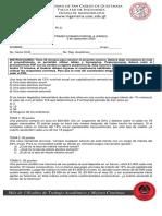 PARES.pdf