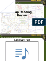 MSL301L08 Map Reading Review.pptx