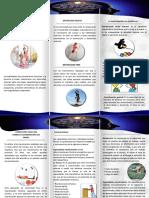HABILIDADES PSICOMOTRICES Y DE PENSAMIENTO (1)