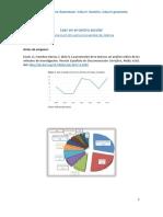 2018-07-lluch-gemma-leer-en-el-centro-escolar-2.pdf