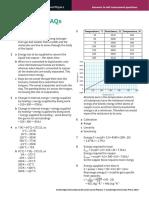 SAQ_ans_21.pdf