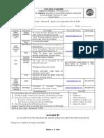 Guías 5to_Periodo 2_Semana 5_Agosto 31-Septiembre 04_2020