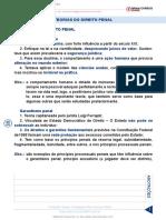 79374105-direito-penal-parte-geral-delta-aula-09-teorias-do-direito-penal