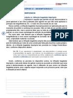 78672600-direito-penal-parte-geral-delta-aula-08-principios-vi-insignificancia-ii