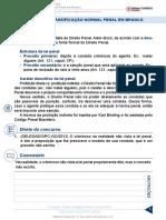 79375635-direito-penal-parte-geral-delta-aula-11-lei-penal-classificacao-norma-penal-em-branco.pdf