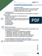 80591985-direito-penal-parte-geral-delta-aula-13-conflito-aparente-de-normas-penais.pdf