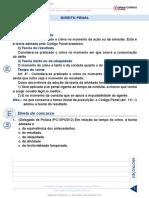 81518400-direito-penal-parte-geral-delta-aula-18-tempo-do-crime-lugar-do-crime.pdf