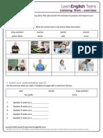 work_-_exercises_2.pdf