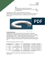 o-ring-guide