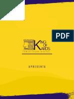Catálogo - Marketing Político - Samuel Peregrino (2).pdf