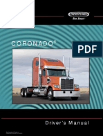 Freightliner Coronado 122SD and 132SD Driver's Manual.pdf