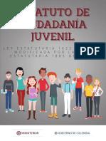 cartilla_estatuto_de_ciudadania_juvenil.pdf.pdf
