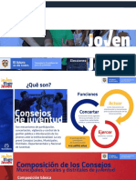 PPT - Pedagogia de elecciones CMJ 2020-convertido.docx