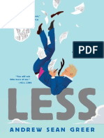 Less - Andrew Sean Greer.pdf