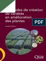 extrait_methodes-de-creation-de-varietes-en-amelior