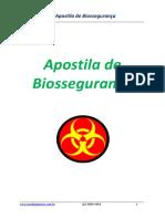 apostila_biosseguranca