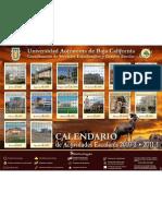 calendario_escolar_2010-2_2011-1