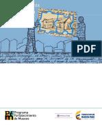 propuestamuseologica_2014.pdf