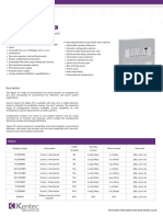 DS37-Sigma-CP-datasheet
