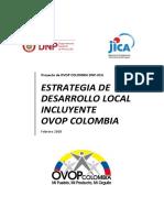 DE_OVOP_COLOMBIA_DOC_ESTRATEGICO