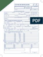 formulario_4949