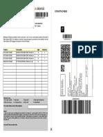 Etichetta per la spedizione-8645ec50-72ac-4a51-9e91-4689203c6374.pdf