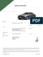 Oferta_VW_Noul_Passat_24_iulie_2020