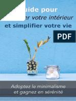 Le-guide-pour-alleger-votre-interieur.pdf