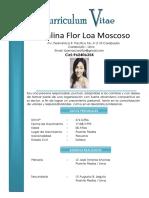 Adalina-Flor- 2