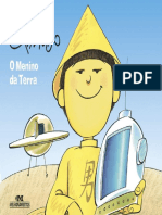 Ziraldo-Menino_TERRA