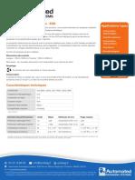 Metal-Shielding-Film-ESD-FR