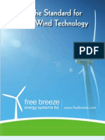 Free_Breeze_PS500-500kW_English