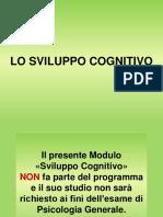 SVILUPPO-COGNITIVO-NON-OBBLIGATORIO.pdf