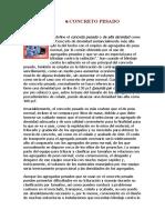 329942620-Concreto-Pesado.docx