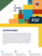 Cartilha autocuidado.pdf