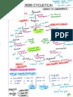 Biochem.pdf