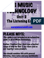 unit-2-revision-guideMusTech