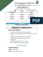 GUIA COMUNICATIVA 09-06-2020