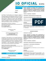 Diario_Ed1774_31-08_compressed