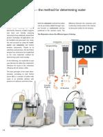 TitroLine-KF-trace.pdf