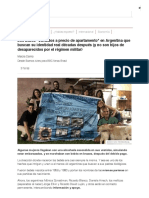 Los bebés _vendidos a precio de apartamento_ en Argentina que buscan su identidad real décadas después (y no son hijos de desaparecidos por el régimen militar) - BBC News Mundo.pdf