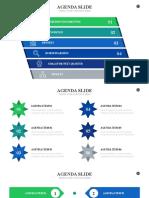 Agenda Google Slides.pptx