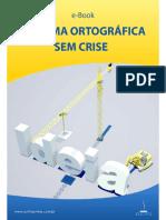 E-book_-_Reforma_Ortográfica