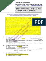 EXA. Mi2º Febrero 2020. 2ª S.pdf