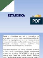 estatstica-110806084341-phpapp01