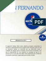 259206075-San-Fernando.pptx