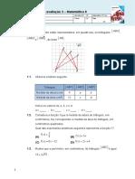 Matemática_8ano_teste_jan2019.docx